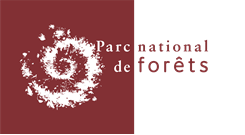 logo parc national forts