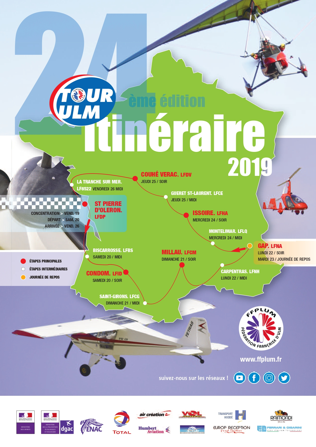 Carte officielle Tour2019 page 0001