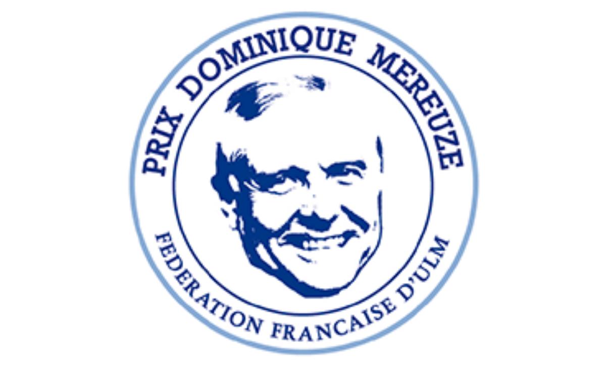 prix dominique mereuze
