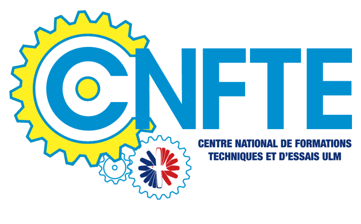 logo cnfte