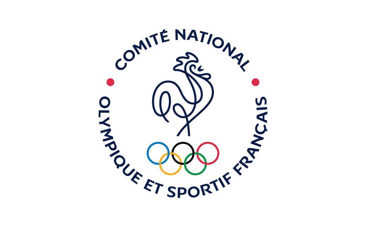 logo cnfas