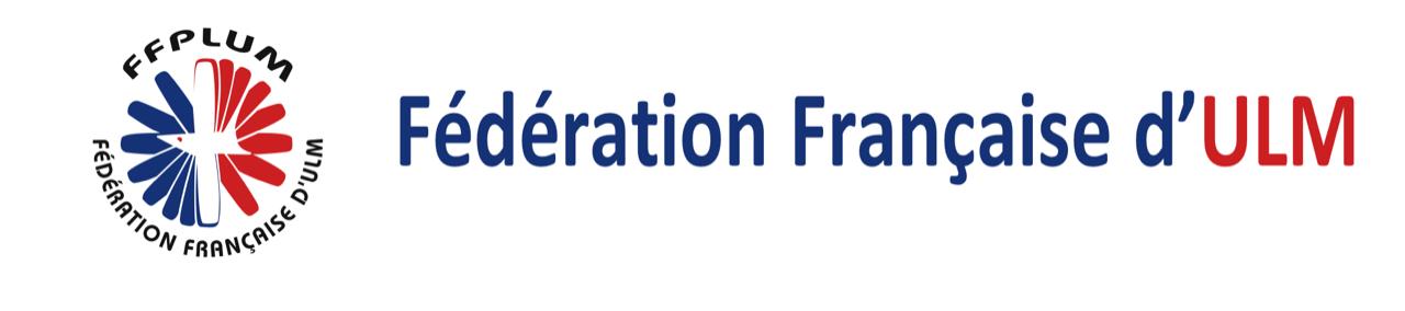 Federation Française d'ULM