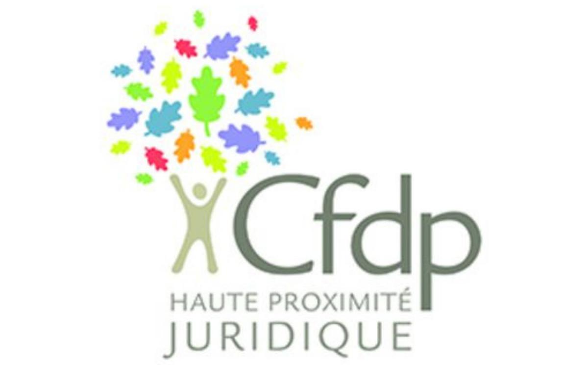 logo cfdp 2