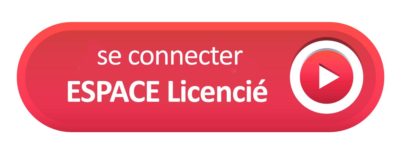 connect espace
