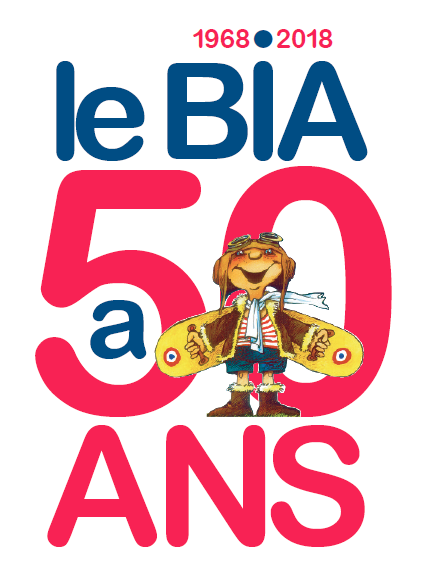 bia 50ans