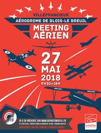 Retrouvez la FFPLUM à Blois ce week-end