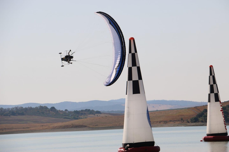 Slalom en Espagne : Objectif Égypte pour l'équipe de France