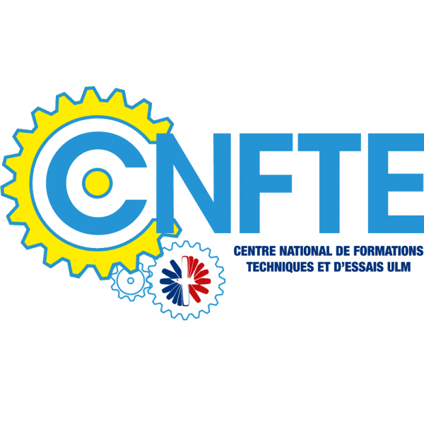 cnfte2017-zoom