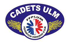 Stage Cadets ULM