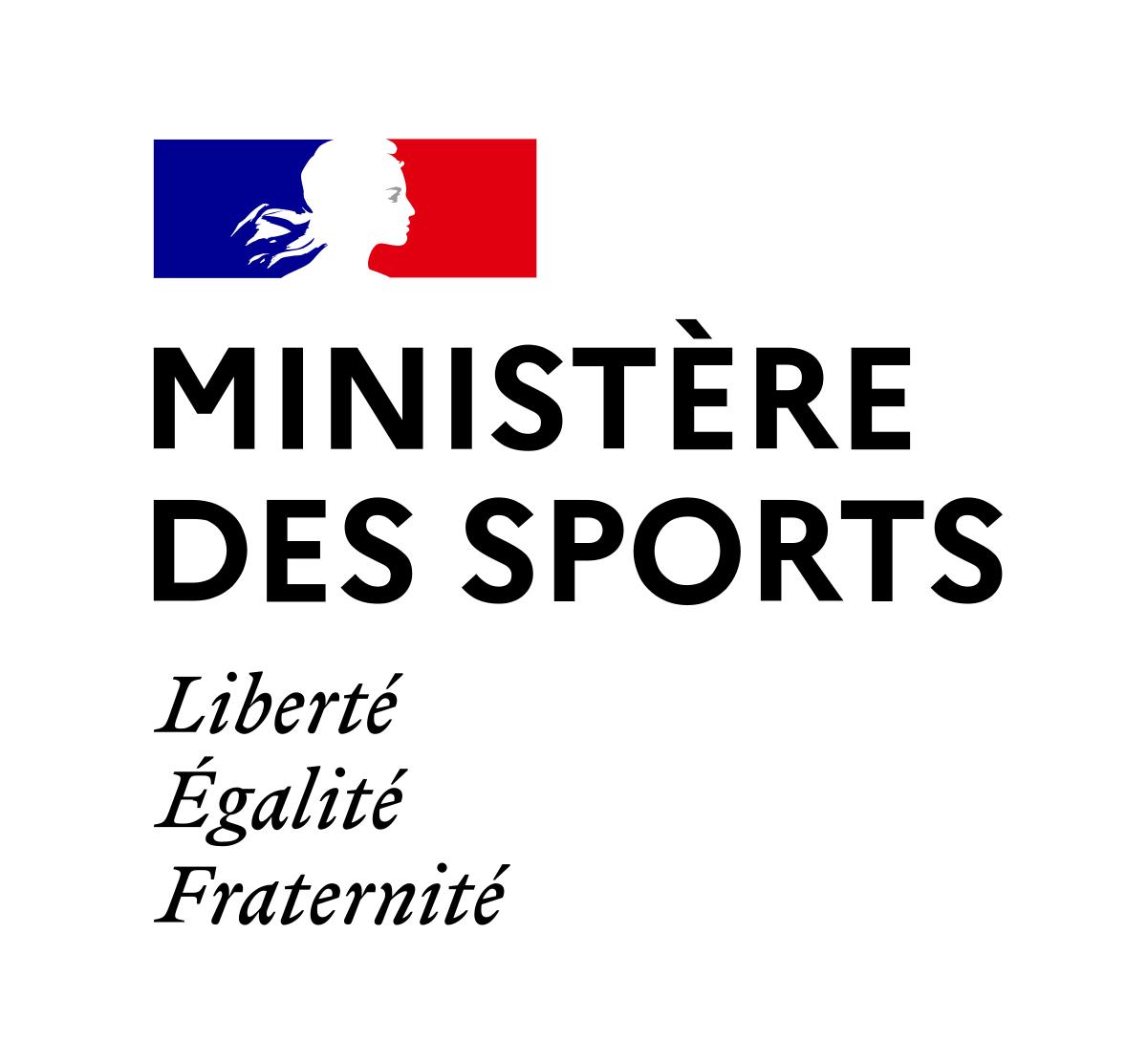 1200px Ministre des sports