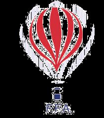 Logo FF Aerostation