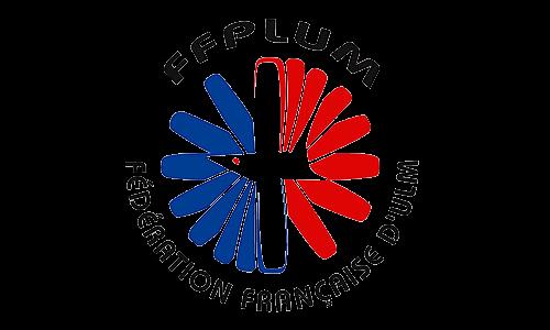 logo FFPLUM