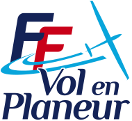 logo FFVP
