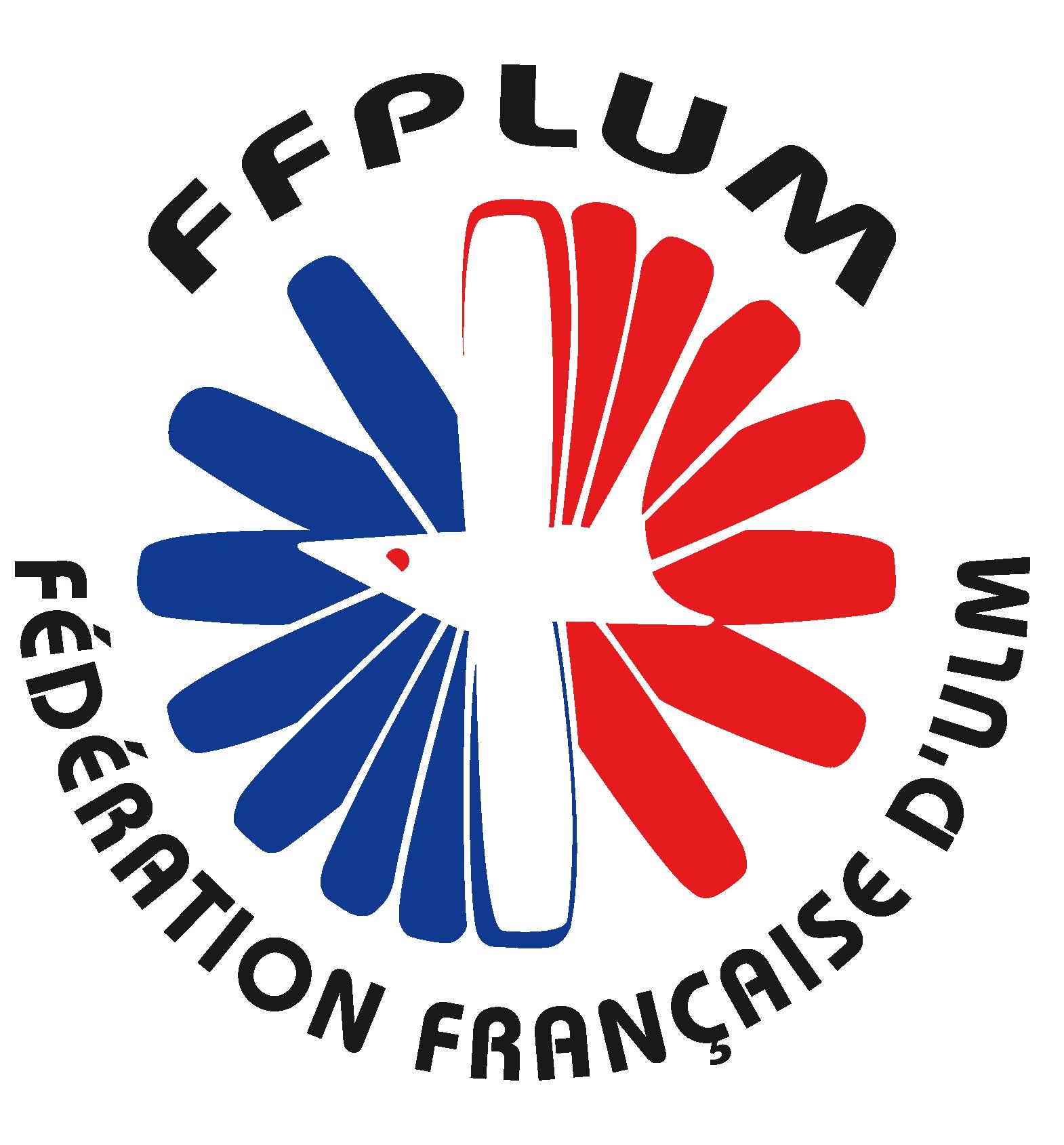 Fédération Française de planeur ULM