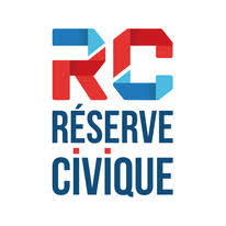 logo reserve civique
