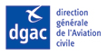 Transfert de gestion de dossiers ULM DSAC Sud-Est