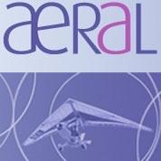 Déclaration AERAL