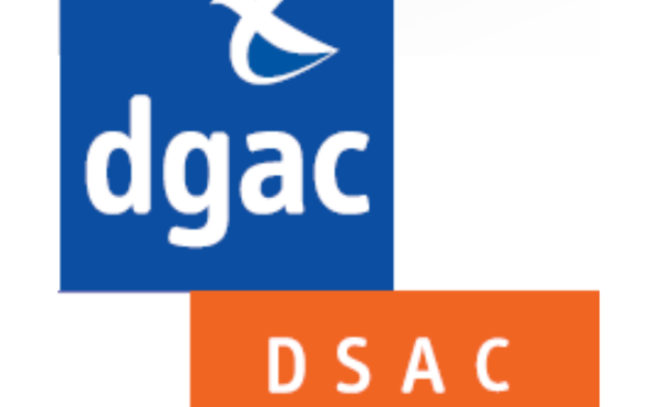Les attestations DSAC