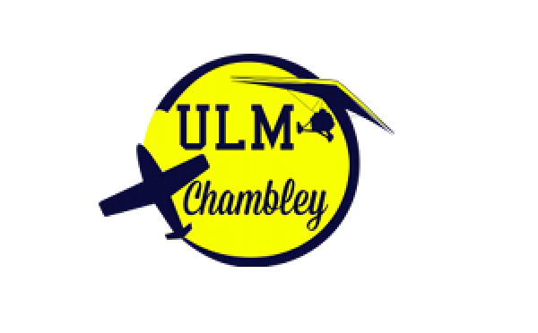 ULM Chambley : une initiative solidaire