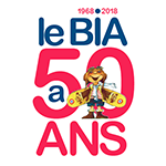 50 ans BIA